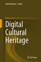 digital-heritage