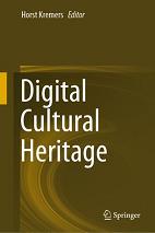 digital-heritage