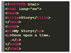 html-story