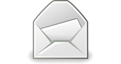 E-mail: nowa era komunikacji elektronicznej