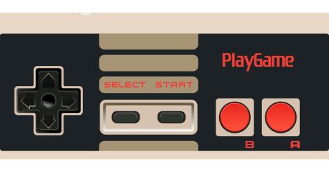 The Game Archaeologist: gry komputerowe i ich początki