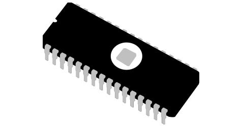 Polskie Elwro 800 Junior: lepsze od ZX Spectrum?