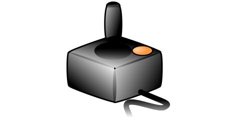 MERITUM-1: cyfrowa rozrywka w PRL