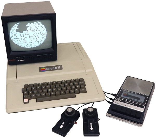 Apple_II_typical_configuration_1977