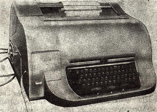 dalekopis-ZAM