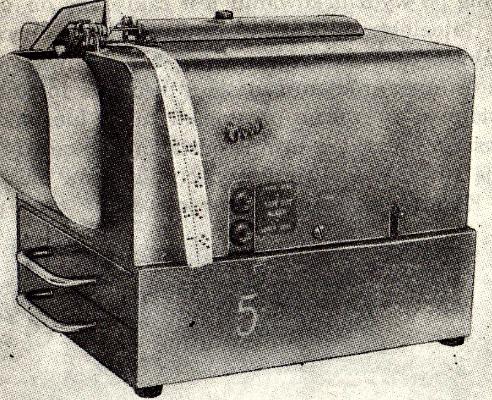 drukarka-ZAM
