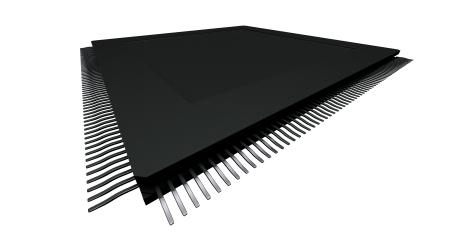 Familia komputerów TRS-80