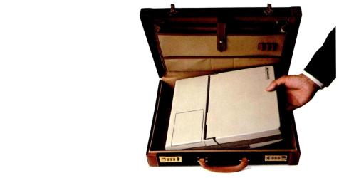 """Komputery w walizkach II – """"pudełka śniadaniowe"""""""
