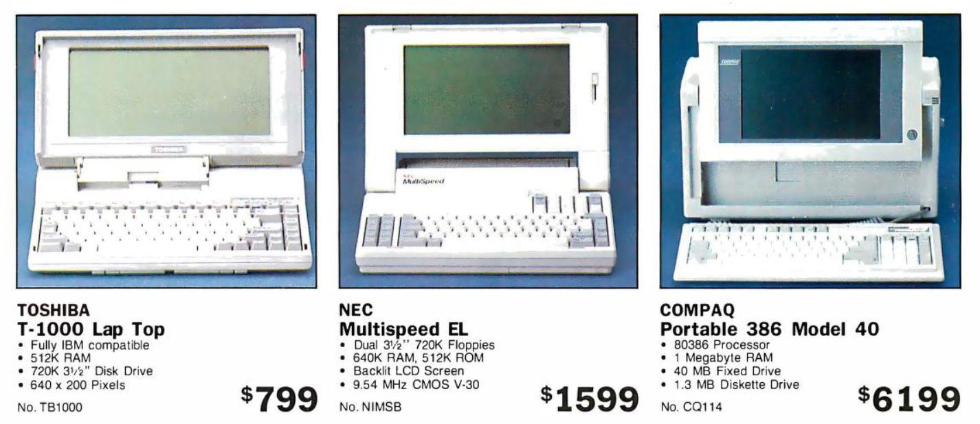portables1988