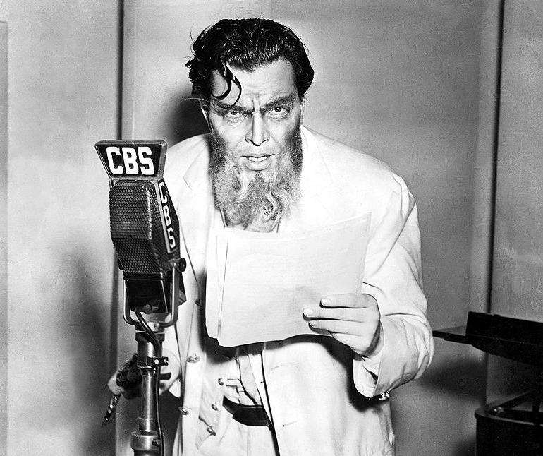 Heartbreak-House-Welles-1938-1